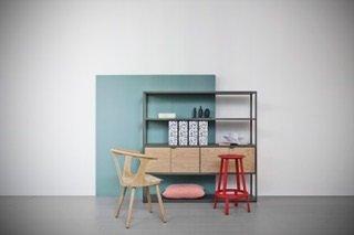 Design Republic apre il suo secondo store a Milano