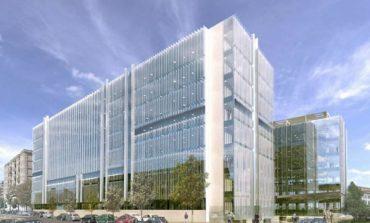 Amazon apre il nuovo headquarter di Milano