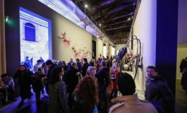 Biennale da record, visitatori a +23%