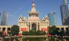 Shanghai, la selezione premia il Salone