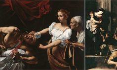 Dentro Caravaggio, per riscoprire un grande artista