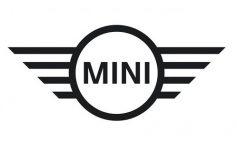 Mini cambia logo
