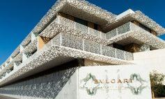 Per Bulgari nuovo resort a Dubai