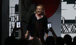 Quattro creativi per il Black Nylon di Prada