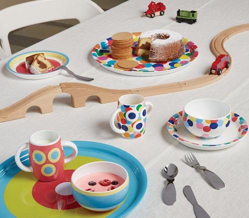 Alessi celebra i maestri del design pambianco design - I grandi maestri del design ...