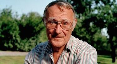 Morto il fondatore di Ikea Ingvar Kamprad