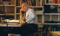 La Fondazione celebra Achille Castiglioni