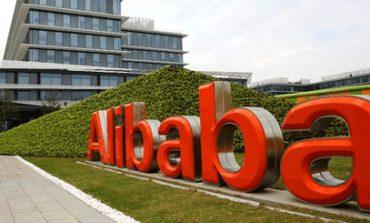 Alibaba investe 700 milioni in Easyhome