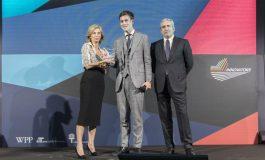 L'e-commerce Artemest è il WPP Innovator dell'anno