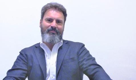 Dopo Presotto, Ibla Capital vuole un nuovo polo