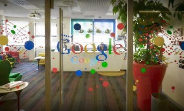 Google Home sbarca in Italia