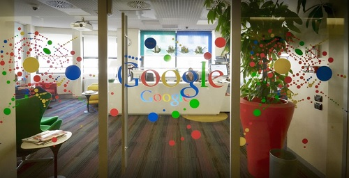 Google Home sbarca in Italia