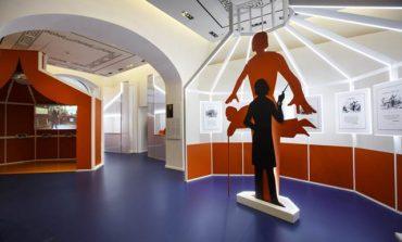 Retail creativo da Hermès