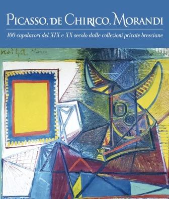 Pedrali sostiene l'arte moderna