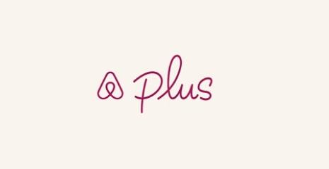 """Airbnb apre al lusso con """"Plus"""""""
