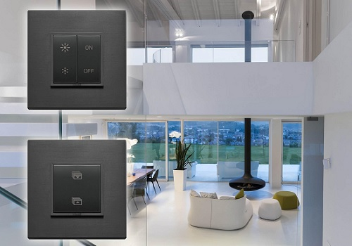 Partnership tra Vimar e Philips Lighting