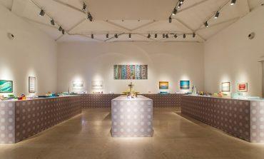 Abet Laminati in Triennale con Atelier Mendini