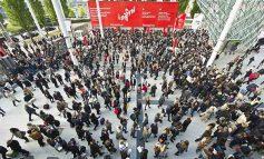 Al Salone del Mobile è la Cina al top delle presenze