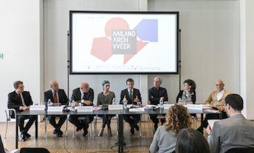 Milano Arch Week 2018 studia le città del futuro