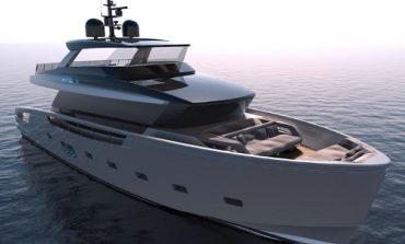Sanlorenzo, 300 mln nel 2017 e lancia 2 nuovi yacht