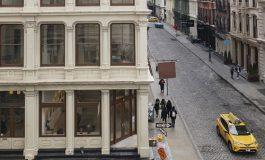 De Padova investe negli Usa, primo store a Soho