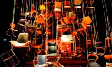 La design economy traina la creatività italiana