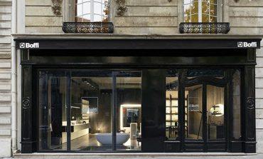 Boffi si amplia a Parigi
