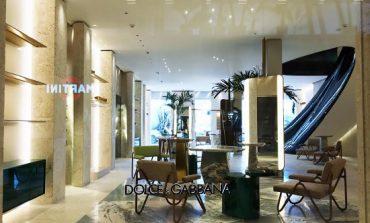 Giorgetti compra Battaglia Interiors Contractors