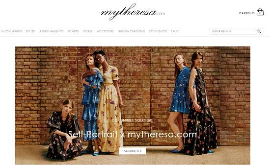 Mytheresa debutta nell'homewear con Gucci