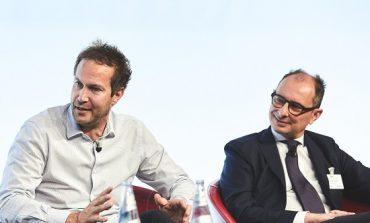 Lago e Mohd, per le Pmi il web è il motore di crescita