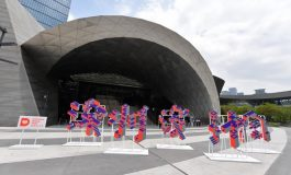 Shenzhen e Milano assieme per il design