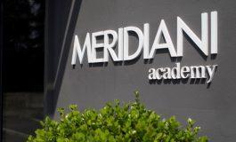 Nasce Meridiani Academy