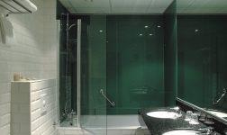 AGC Flat Glass Italia lancia Luxclear Protect
