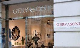 Gervasoni debutta in Spagna, 1° store a Valencia