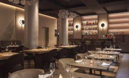 Il bespoke di Oluce per il boutique hotel Margutta 19