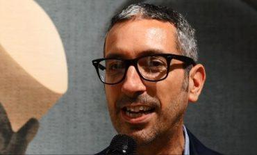 Wall&Decò a Cersaie con Agape e Matteo Brioni