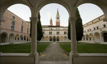 Homo Faber, l'artigianalità protagonista a Venezia