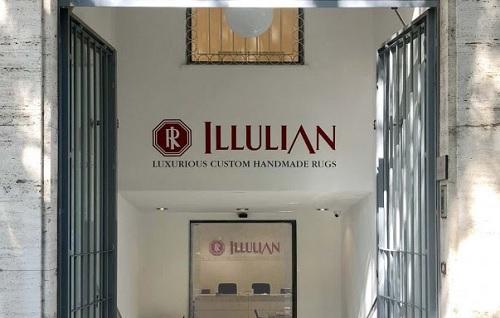 Illulian, fa il bis a Milano con The Basement