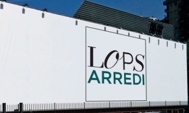 "Lops: ""Pronti per private label e franchising"""