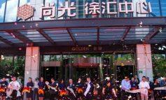 Pedini investe nel retail diretto in Cina