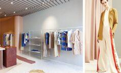 Il retail come strumento per trasmettere la vera essenza del brand