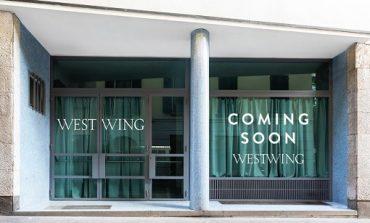 Westwing debutta nell'offline anche in Italia