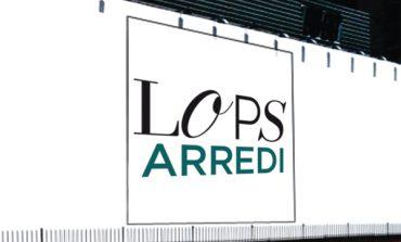 """Lops: """"Pronti per private label e franchising"""" – Pambianco Design"""