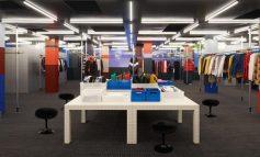 Dimorestudio firma il restyling di Excelsior Milano