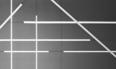 Antonangeli illumina con Archetto Space