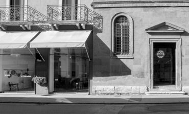 Boffi De Padova Studio sbarca a Vicenza