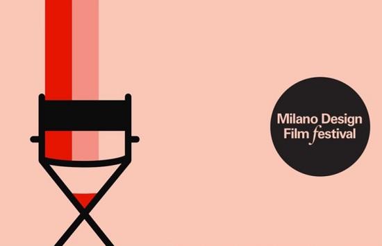 Mdff, a Milano il design è 'fast-changing'