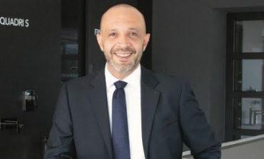 Occhi nominato DC Italia di Cristina rubinetterie