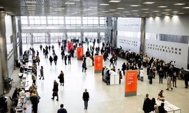 Il mercato russo soffre, occhi puntati su Saloni Moscow