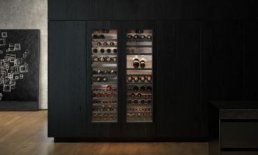 Gaggenau, 2° showroom italiano a Civitanova Marche